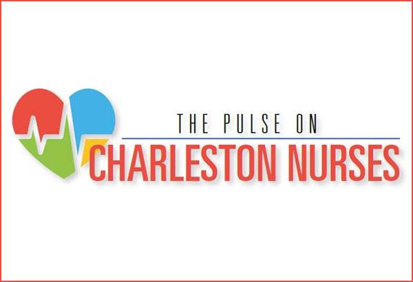 The Pulse on Charleston Nurses thumbnail image