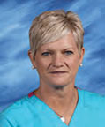 PAM TOLLESON, RN