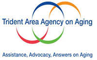 Trident Area Agency on Aging logo