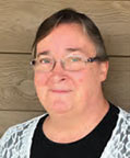NORMA WILLEY, RN