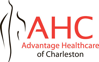 Advantage Healthcare of Charleston logo
