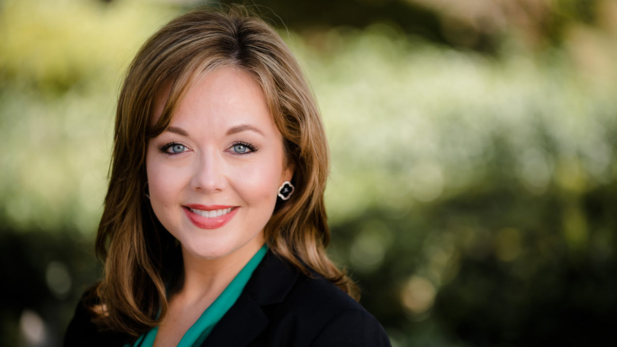 On May 3, 2021 Christina Oh assumed the job of chief executive officer and president of Trident Health.