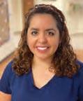 CLAUDIA PATRICIA KISH, BSN, RN. Charleston Nurse.