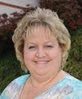 LAURA MCCLAIN, RN, ASN, CMA (AAMA), AAS. Upstate Nurse.