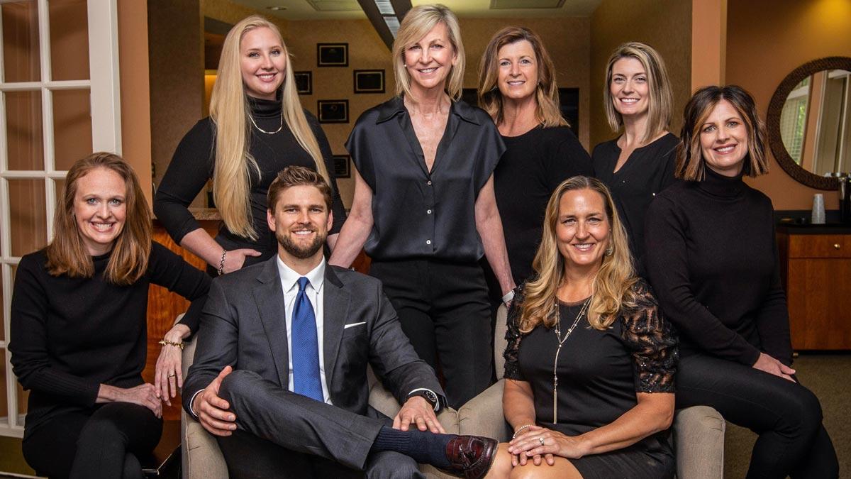 Smile Carolina Dental Group, Mt. Pleasant, SC